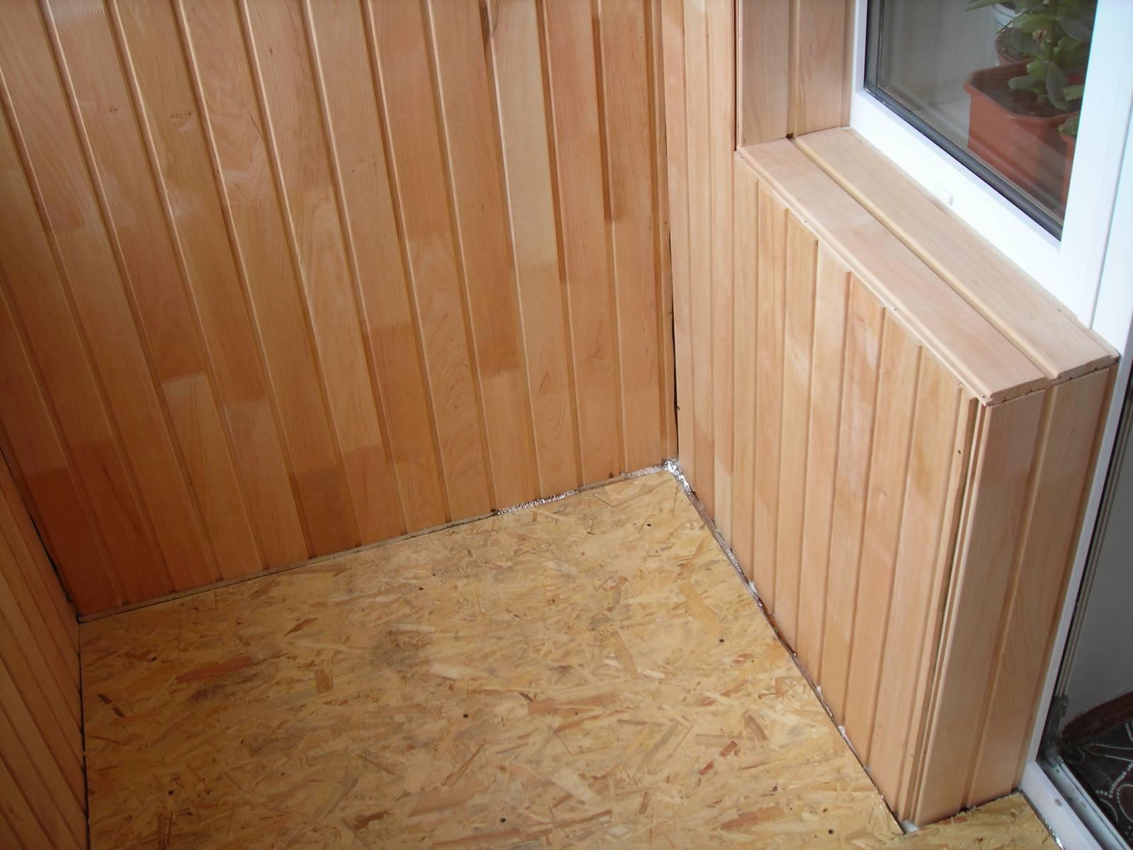Дизайн малогабаритних балконів. перспективи маленького балко.