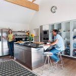 Как выбрать себе в дом электрическую систему отопления для пола