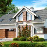 Как правильно выбрать проект дома для вашего дома
