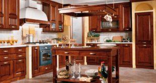 кухни ЗОВ