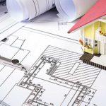 Перепланировка жилья намечена: важные правила