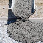 Выбор бетонной смеси