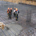 Как улучшить качество бетона