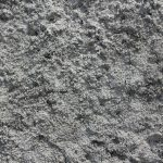Основные марки бетона и их применение