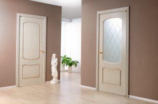Выбираем дверь правильно