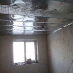 Пленочное отопление Зебра: плюсы и минусы