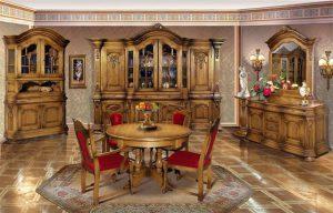 Мебель из Белоруссии