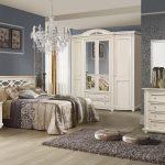 Почему стоит выбрать современную белорусскую мебель