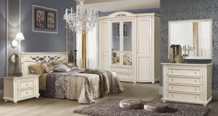 Выбор мебели
