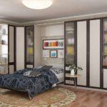 Мебель и гостиная