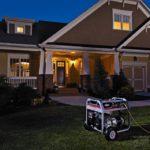 Дизельные генераторы как альтернативный источник энергии в доме