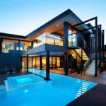 Собственный дом: по какой технологии возвести, что учесть при строительстве?