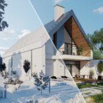 3D визуализация в помощь дизайнерам и архитекторам